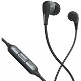 LOGITECH Ultimate Ears 200vm [985-000373] - Black - Earphone Ear Monitor / IEM